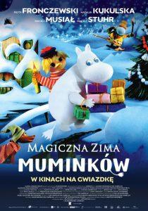 magiczna zima muminków cały film online