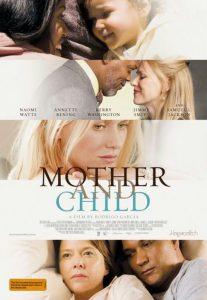 matka i dziecko cały film onlien