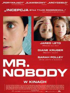 mr nobody cały film online