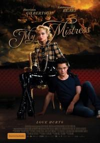 my mistress cały film online
