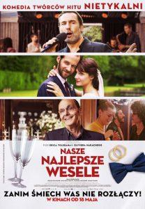 nasze najlepsze wesele cały film online