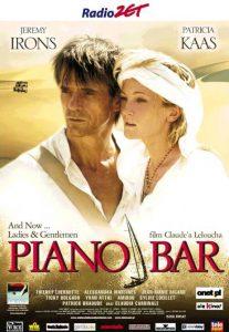 piano bar ca ły film online