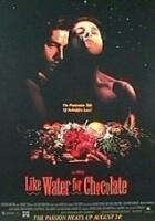 przepiórki w płatkach róży cały film online