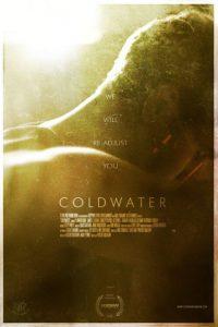 przetrwać coldwater cały film online