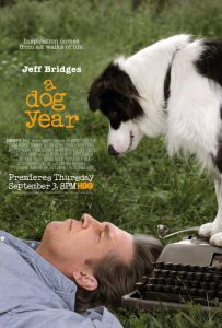 rok pod psem cały film online