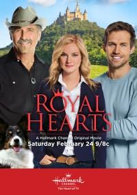 royal hearts cały film online