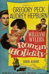rzymskie wakacje cały film online