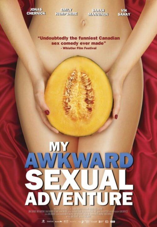 seks dla opornych cały film online