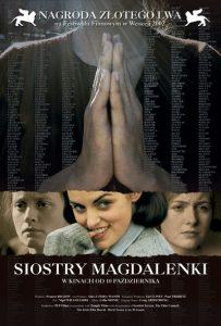 siostry magdalenki cały film online
