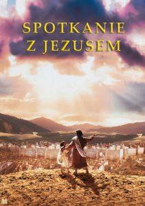 spotkanie z jezusem cały film online