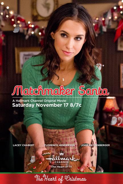 świąteczna swatka cały film online