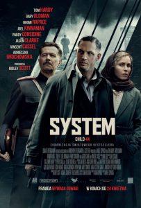 system cały film online