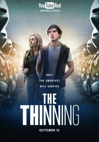 the thinning cały film online