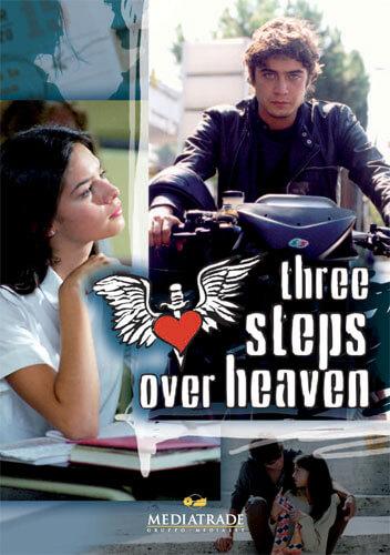 trzy metry nad niebem 2004 cały film online