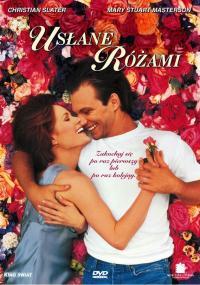 usłane różami cały film online