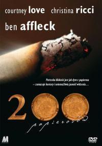 200 papierosów cały film online