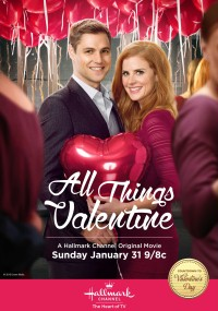 all things valentine cały film online
