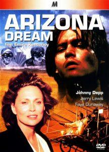 arizona dream cały film online