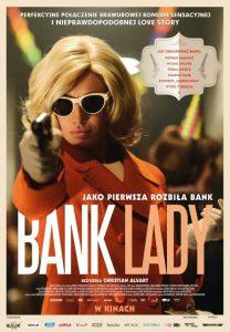 bank lady cały film online