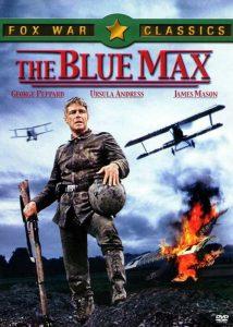 błękitny max cały film online