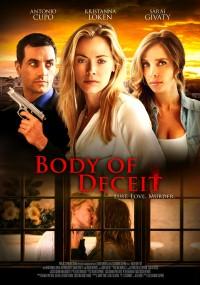 body of deceit cały film online