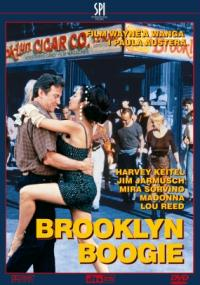 brooklyn boogie cały film online