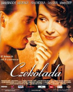 czekolada cały film online