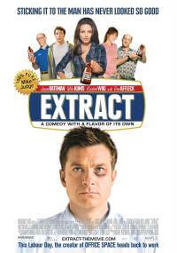 ekstrakt cał film online