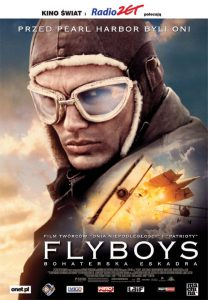 flyboys cały film online