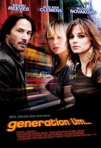 generacja hmm cały film online