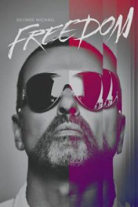 george micheal freedom cały film online