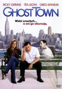 ghost town cały film online