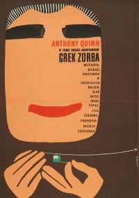 grek zorba cały film online