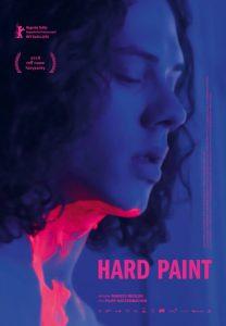 hard paint cały film online