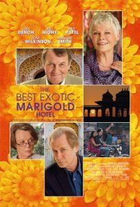 hotel marigold cały film online