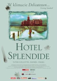 hotel splendide cały film online