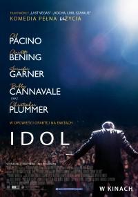 idol cały film online