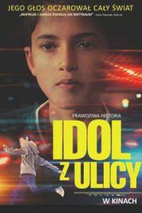 idol z ulicy cały film online