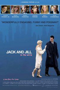 jack i jill kontra reszta świata cały film online