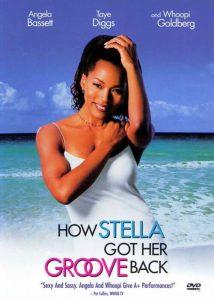 jak stella zdobyła miłość cały film online