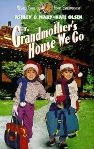 jedziemy do babci całyfilm online