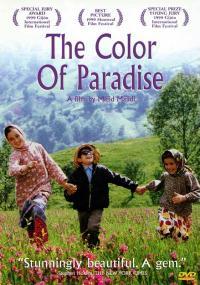 kolory raju cały film online