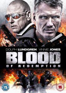 krew odkupienia cały film online