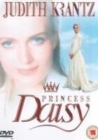 księżniczka daisy cały film online