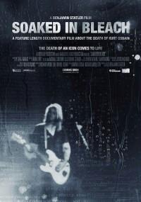 kto zabił curta kobaina cały film online