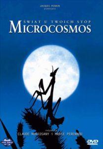 mikrokosmos cały film online