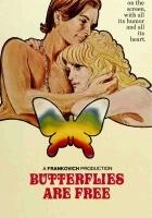 motyle są wolne cały film online