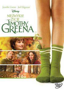 niezwykłe życie timothy greena cały film online