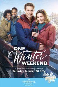 one winter weekend cały film online