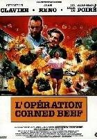 operacja corned beef cały film online